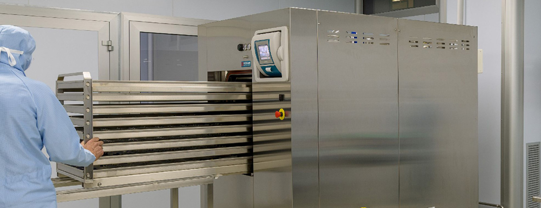 slider-Production1170x450