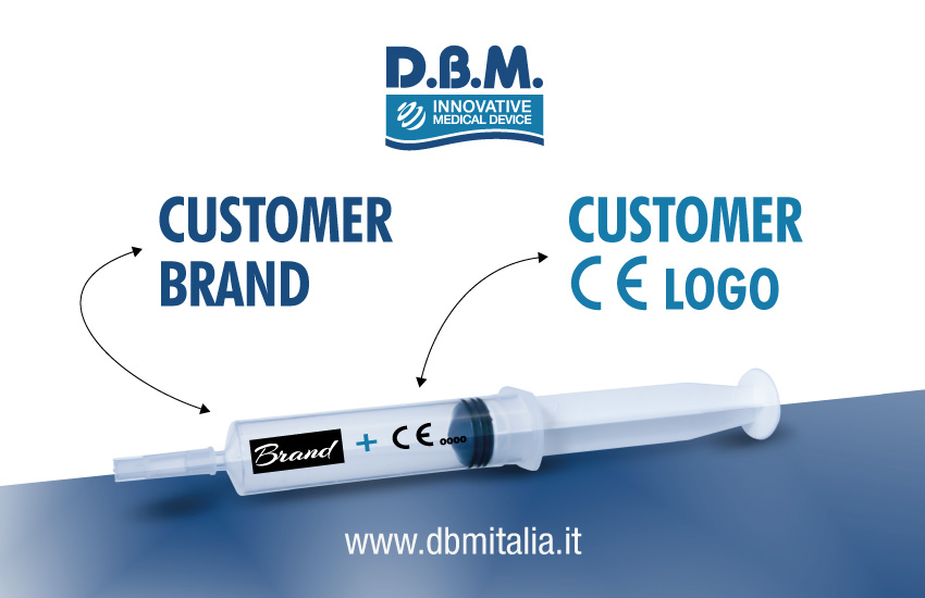 Contract manufacturing d b m dbm for B b contract